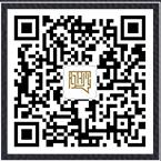 银河娱乐手机app下载官方微博